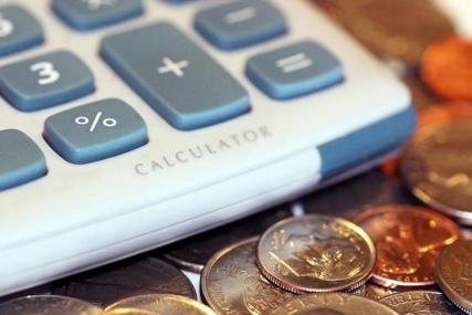 Definidos los nuevos grandes contribuyentes