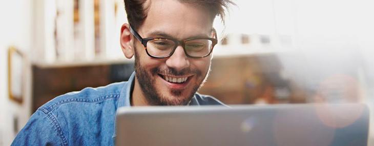 ¿Cómo puedes encontrar ese trabajo ideal entre las ofertas de empleo?