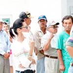 Colombianos de niveles I y II del SISBEN podrán cambiar de régimen de salud sin ningún problema.