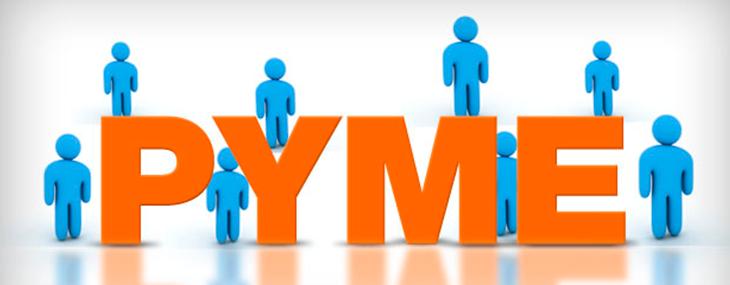Contribución de las Mipyme a la generación de puestos de trabajo