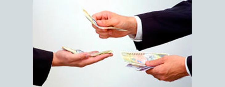 Los 7 desafíos para las empresas con la reforma tributaria, por la Cámara de Integración Económica Venezolano Colombiana