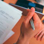 Pago de aportes por PILA para los trabajadores de tiempo parcial