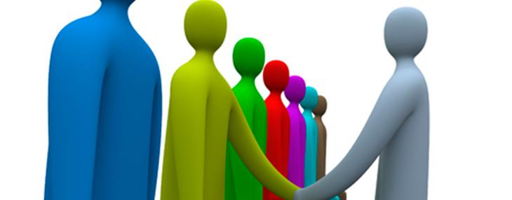 Tres de los inconvenientes que encuentran las empresas que no externalizan sus servicios a la hora de contratar profesionales